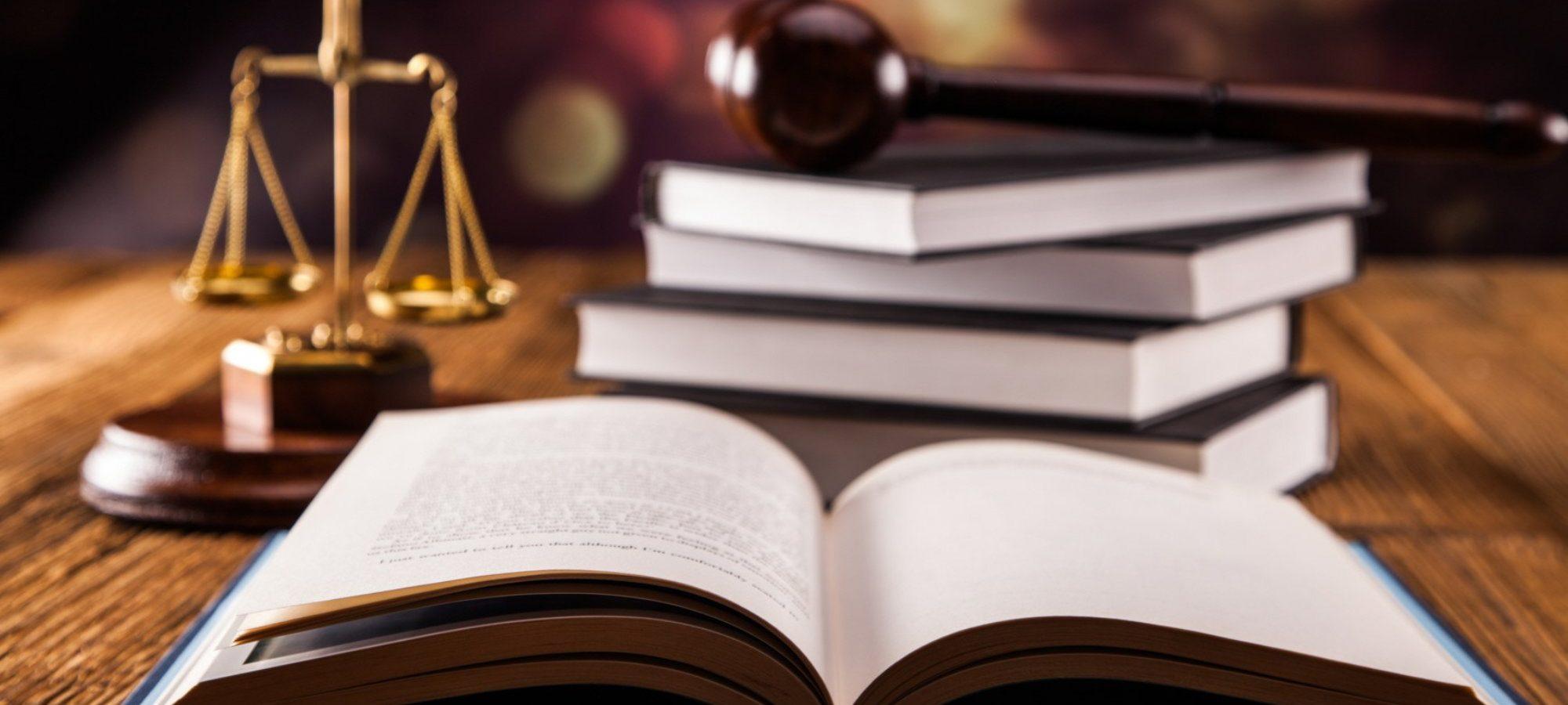 5763-post-7-termos-do-direito-penal-para-quem-esta-comecando-os-estudos